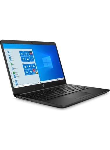 "HP HP 14-CF2011NT 1Z9Y7EA Intel N4020 4GB RAM 128GB SSD 14"" Windows 10 Renkli"